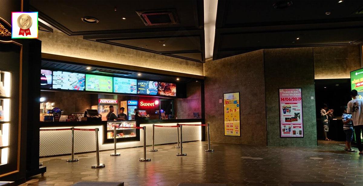 cua-hang-lotte-cinema