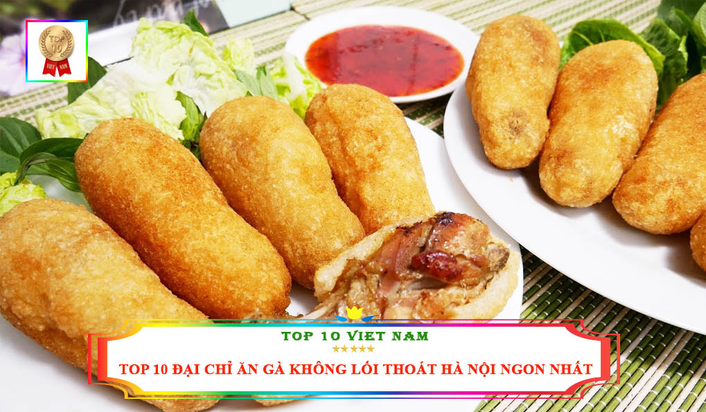 ga-khong-loi-thoat-88-ngo-thi-nham