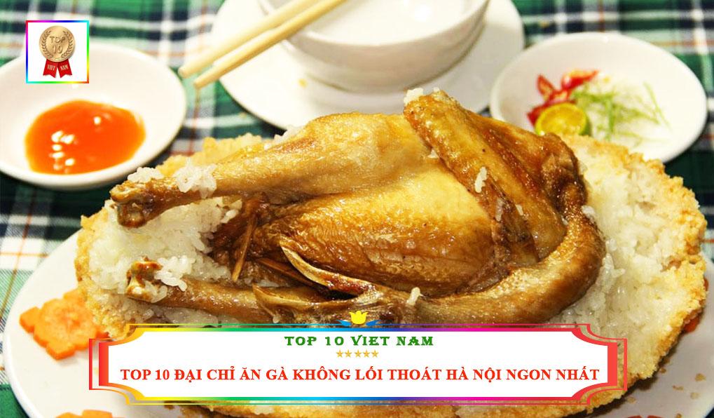 ga-khong-loi-thoat-kim-ke-quan