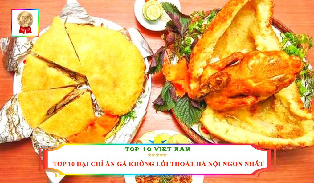 ga-khong-loi-thoat-thai-ha