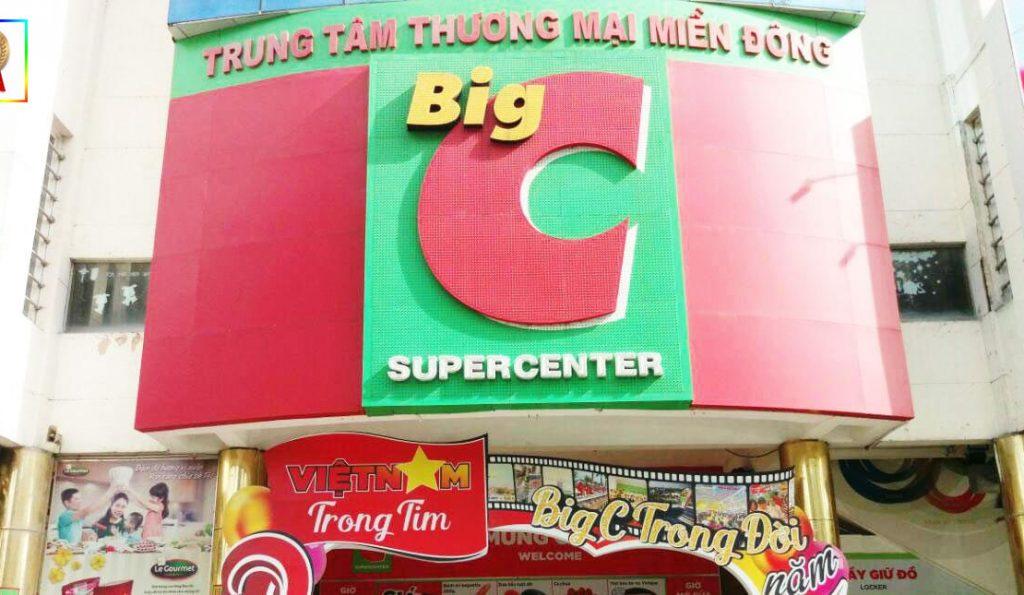 he-thong-big-c