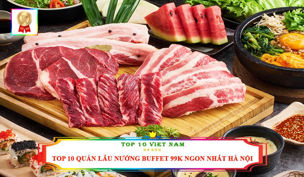 buffe-lau-nuong-99k-Yakimono