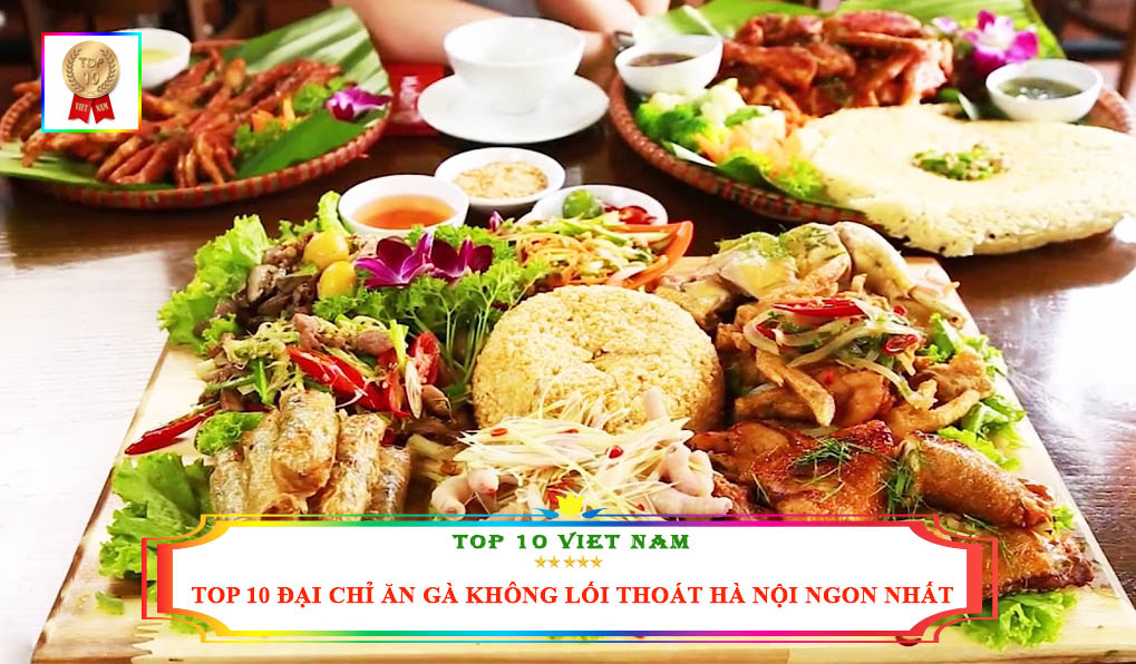 thien-an-ga-khong-loi-thoat