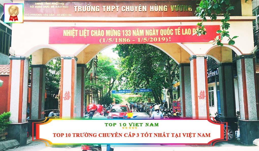 top-10-truong-chuyen-cap-3