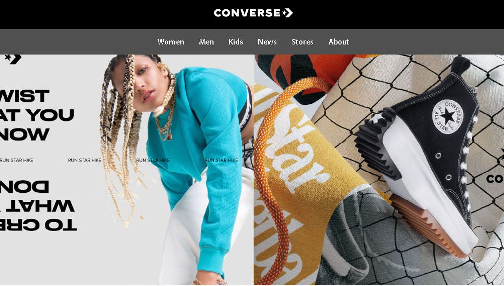 cua-hang-converse