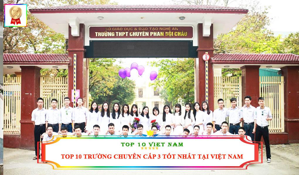 truong-chuyen-cap-3-phan-boi-chau-nghe-an
