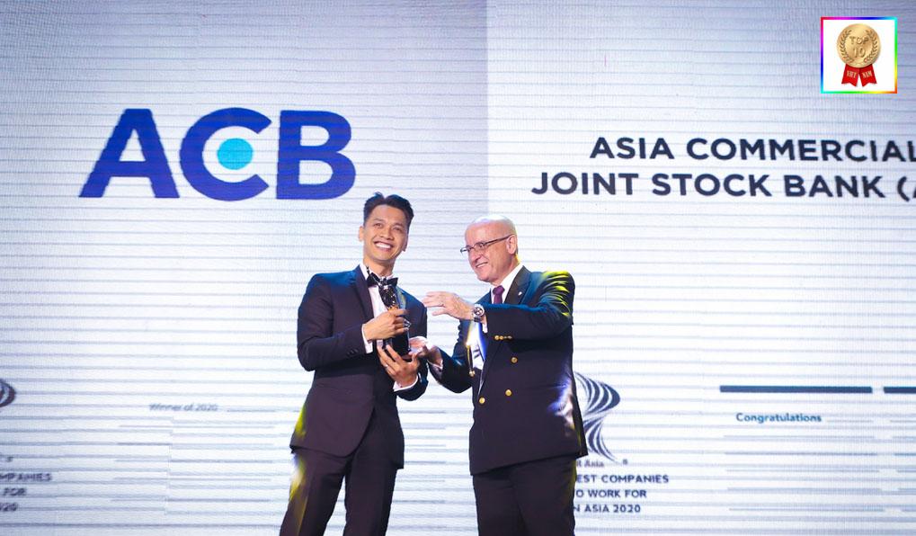 acb-bank-ngan-hang