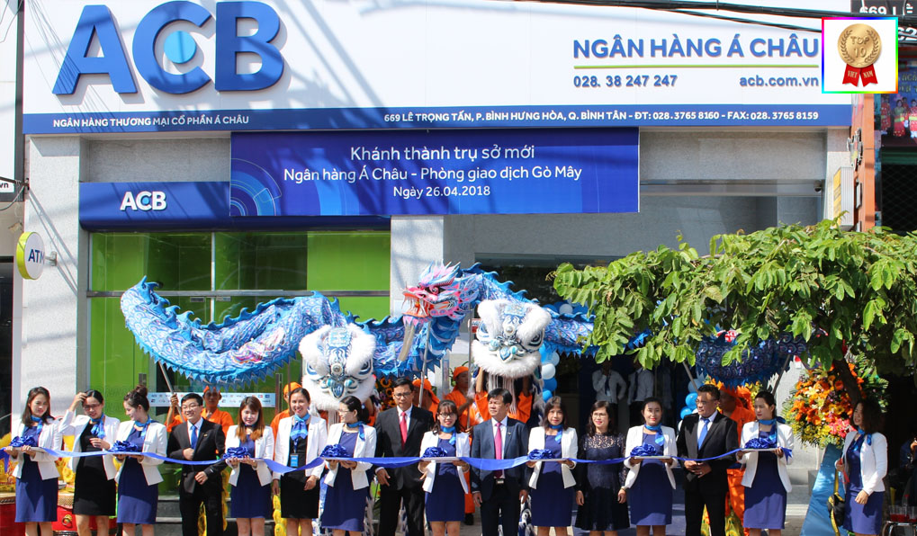 acb-bank