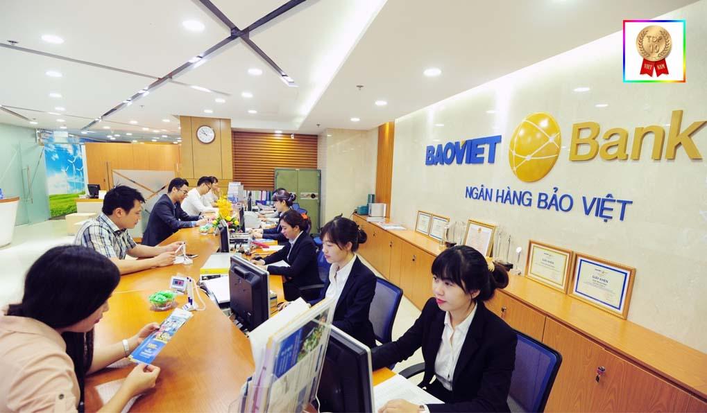 baoviet-bank