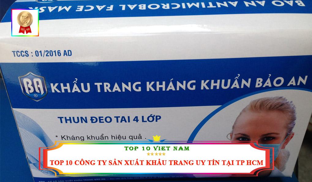 cong-ty-san-xuat-khau-trang-uy-tin