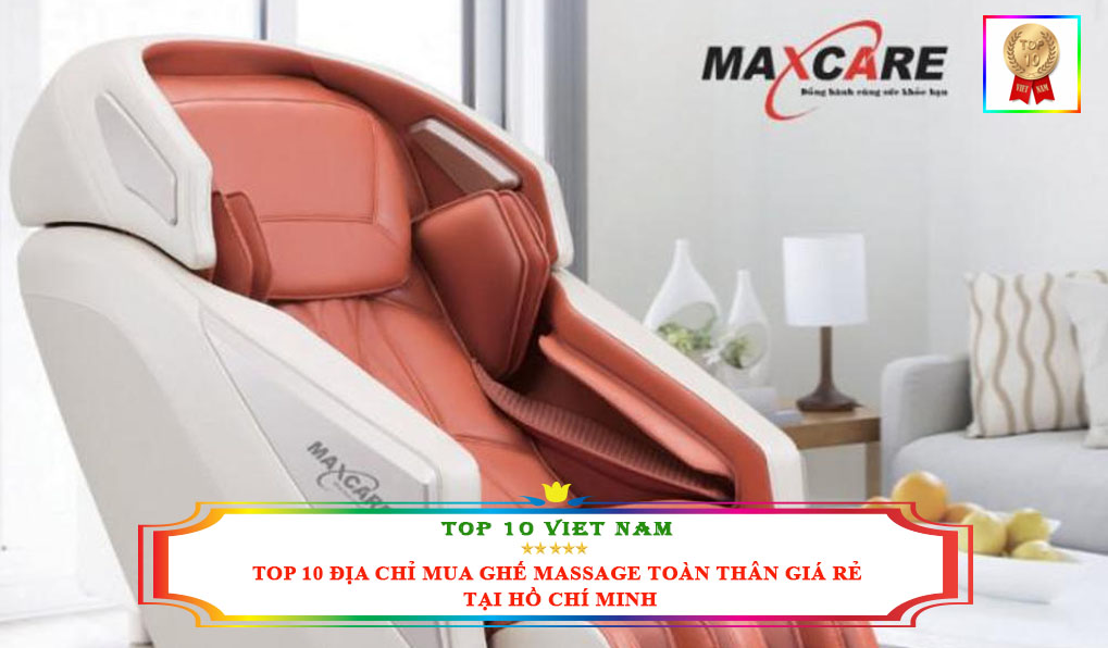 ghe-massage-maxcare