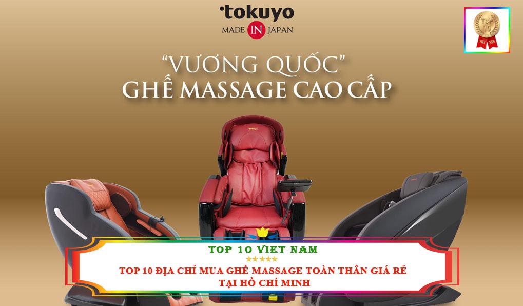 ghe-massage-tokuyo