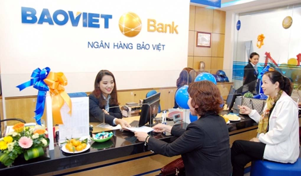 ngan-hang-baoviet-bank