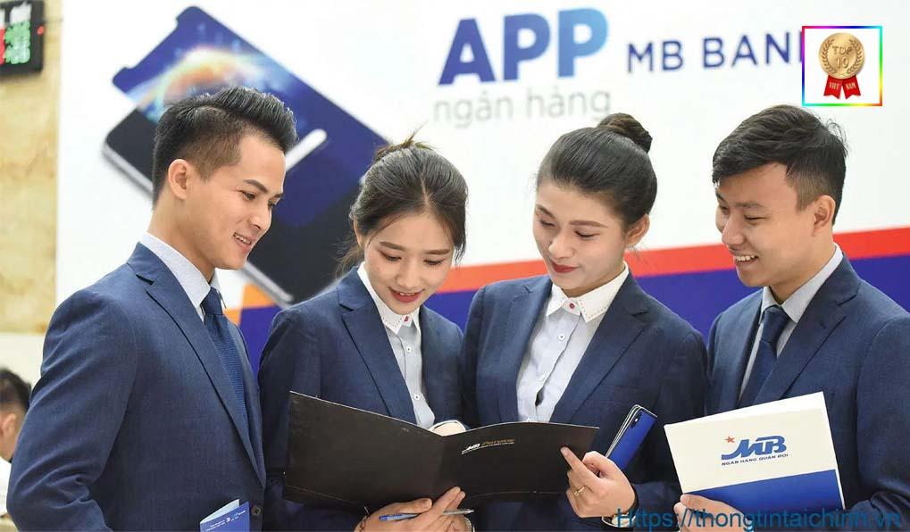 ngan-hang-mb-bank