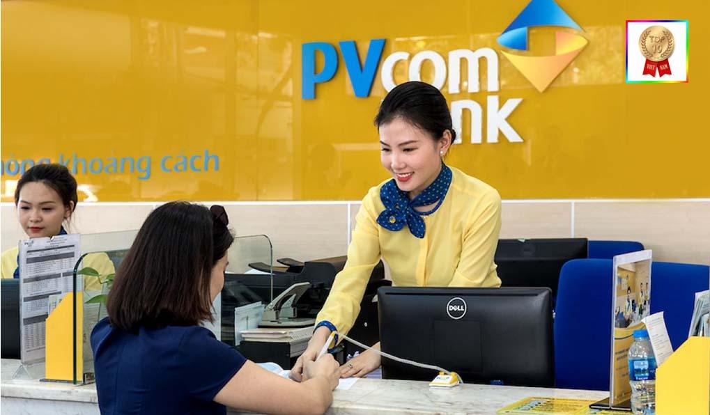 ngan-hang-pvcombank