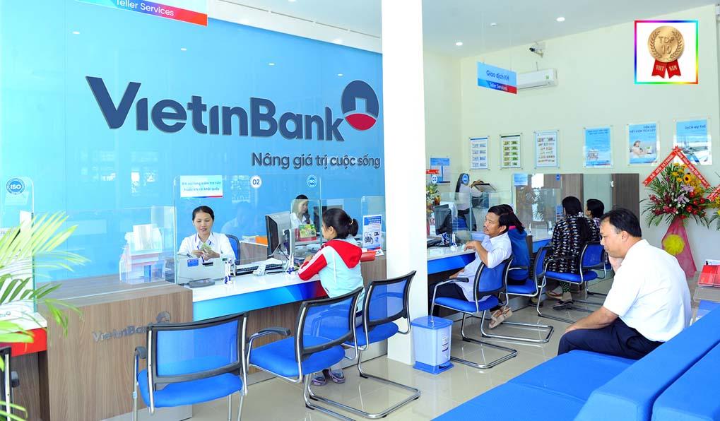 ngan-hang-vietinbank