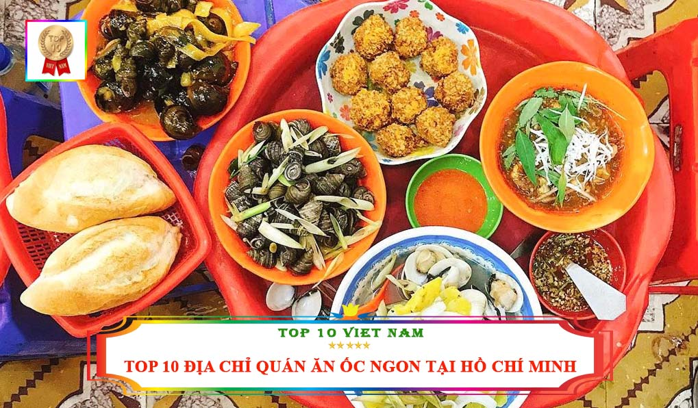 quang-anh