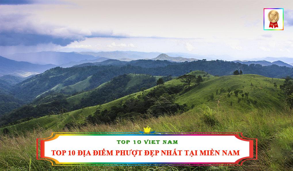 top-10-dia-diem-phuot-dep-mien-nam