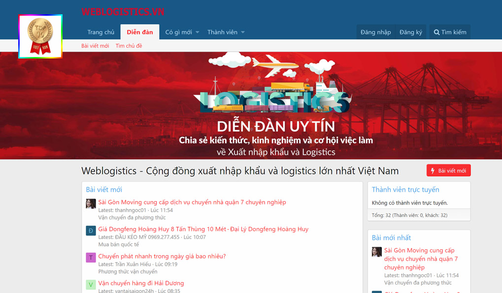 website-hoc-xuat-nhap-khau