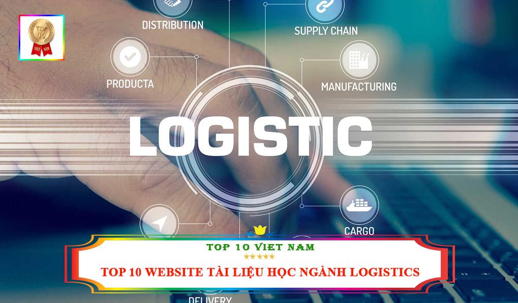 website-tai-lieu-hoc-nganh-logistics