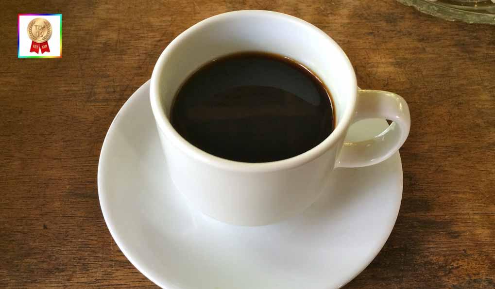 Scopi-Coffee
