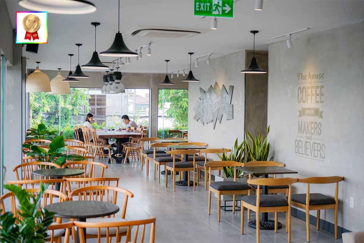 The-Coffee-House-hai-ba-trung