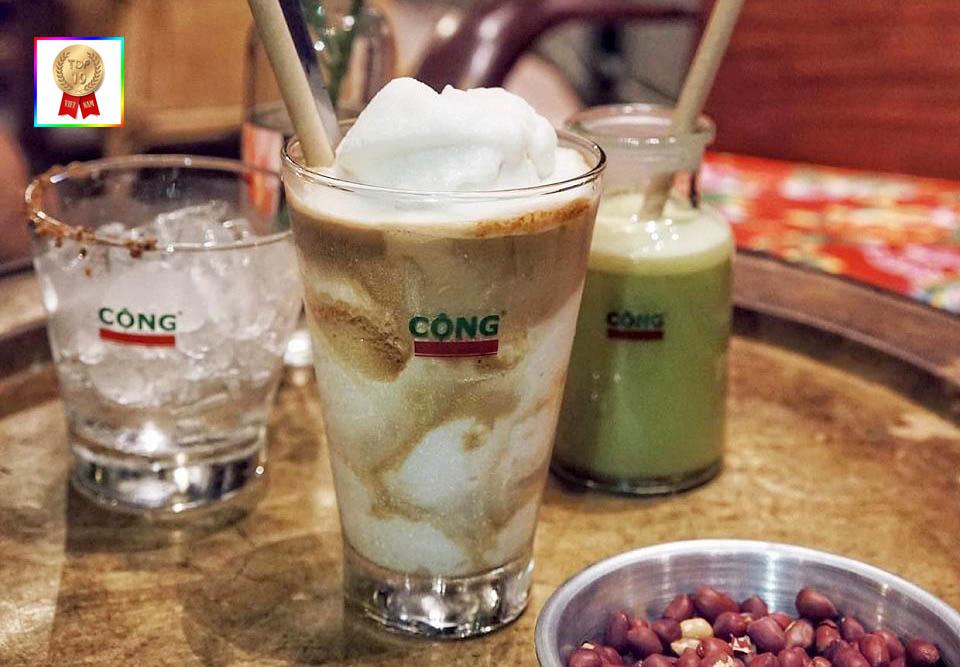 cafe-cong