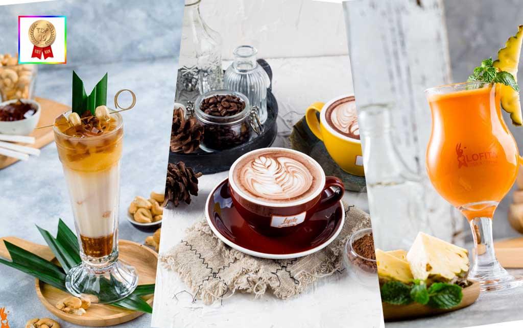 cafe-hoan-kiem-Lofita-City-Life