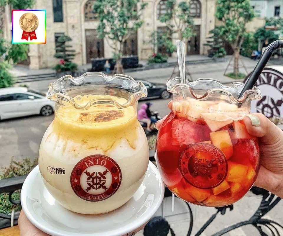 info-cafe-hoan-kiem