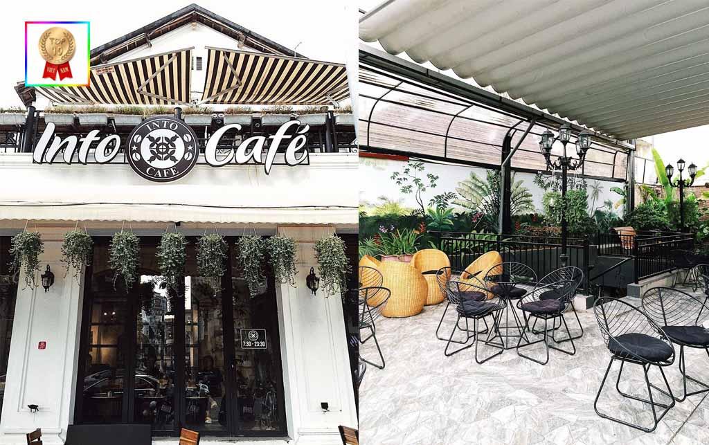 into-cafe-hoan-kiem