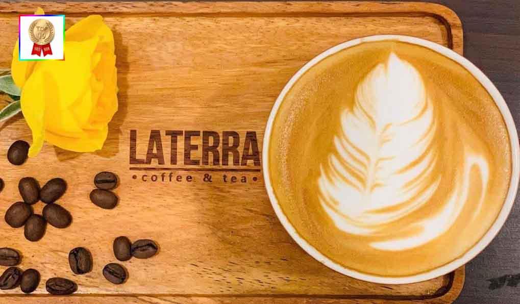 laterrra-coffe