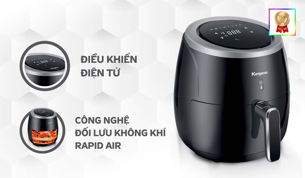 lo-chien-khong-dau