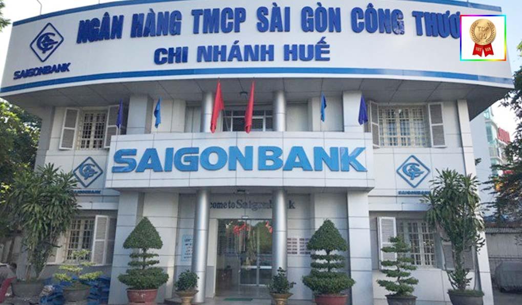 ngan-hang-saigonbank