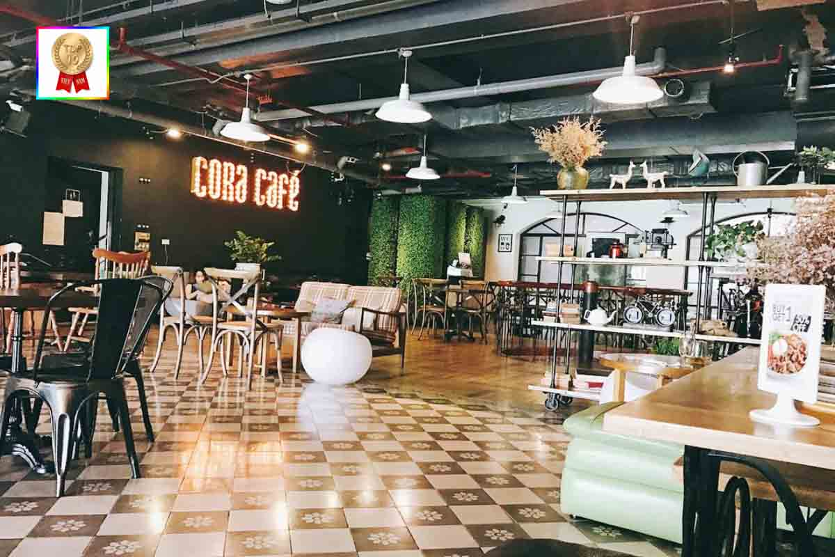 quan-Cora-cafe