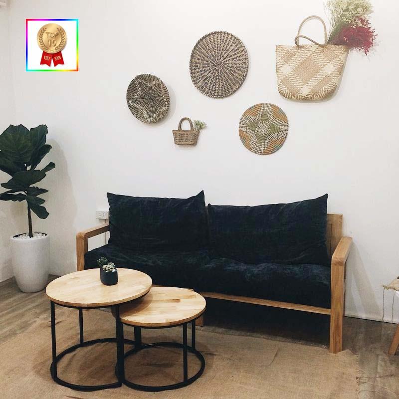 quan-Decor-Cafe