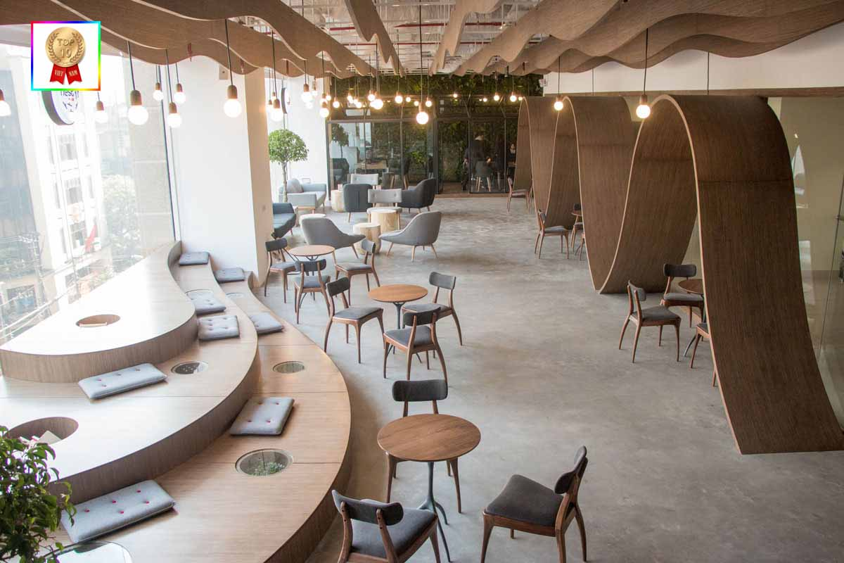 quan-cafe-Nest-By-AIA