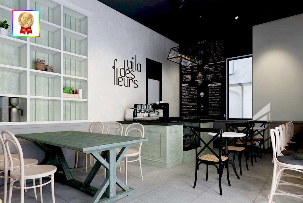 quan-cafe-Villa-Des-Fleurs