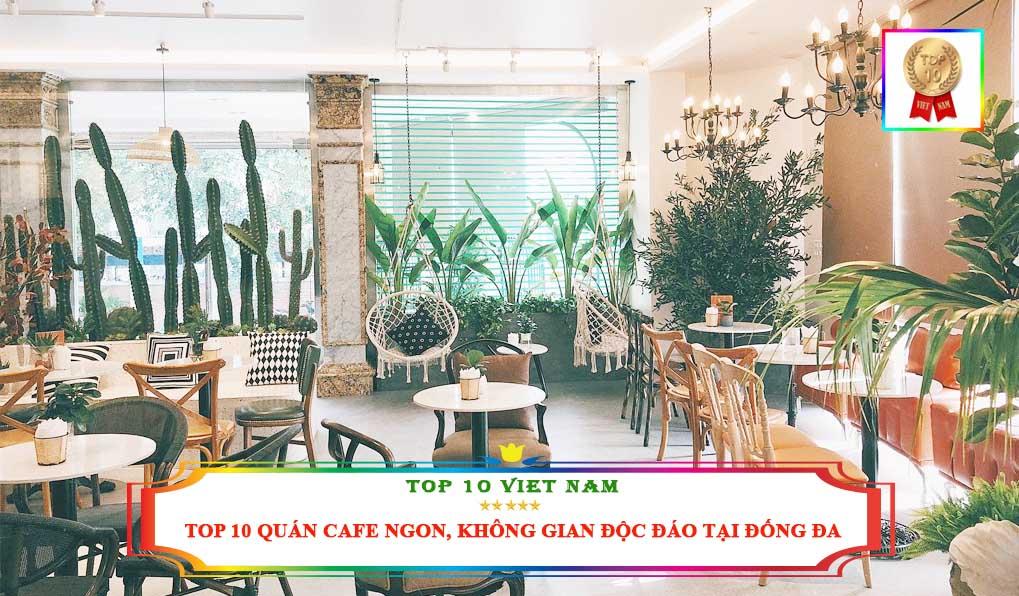 quan-cafe-dep-dong-da
