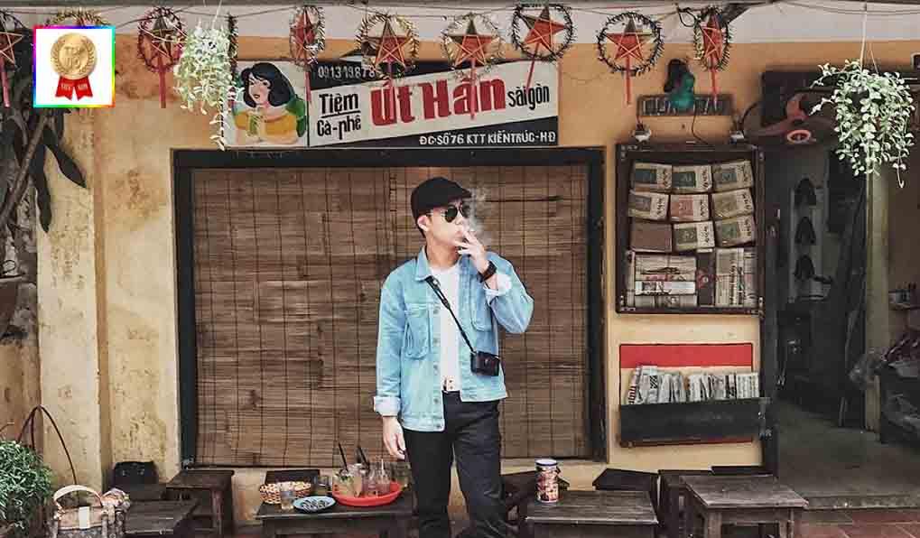 quan-cafe-dep-tai-van-quan-ha-dong