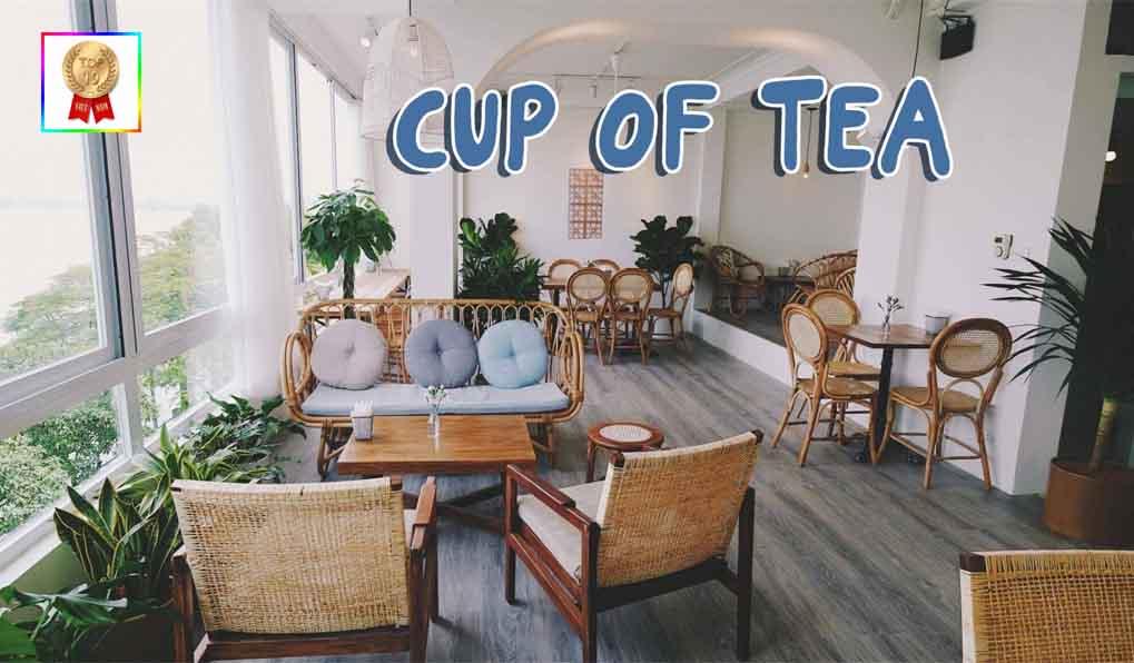 quan-cafe-doc-dao-tai-cau-giay