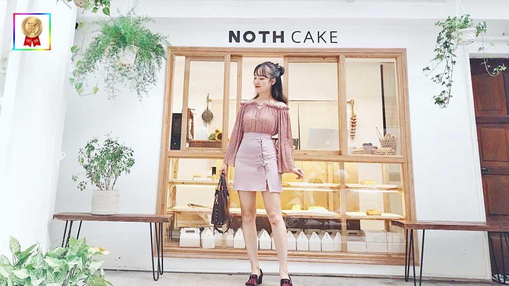 quan-cafe-dong-da-NOTH-Cafe