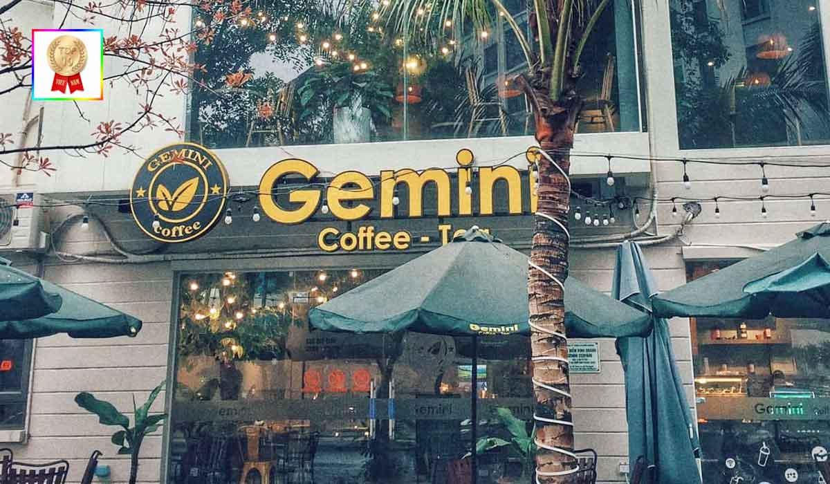 quan-cafe-gemini