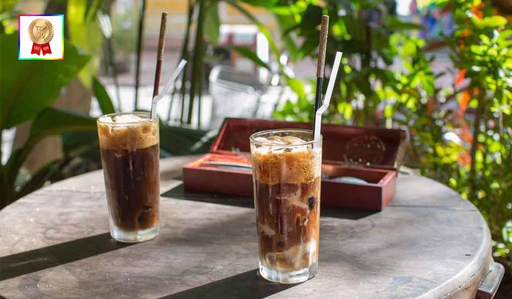 quan-cafe-gia-re-tai-bac-tu-liem