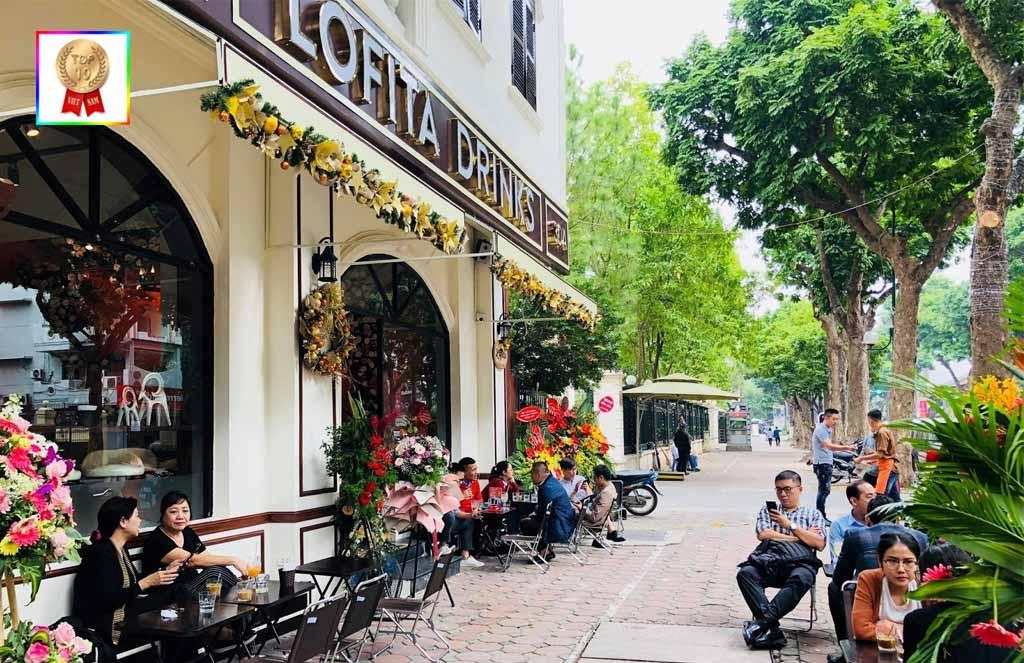 quan-cafe-ngon-Lofita-City-Life-hoan-kiem