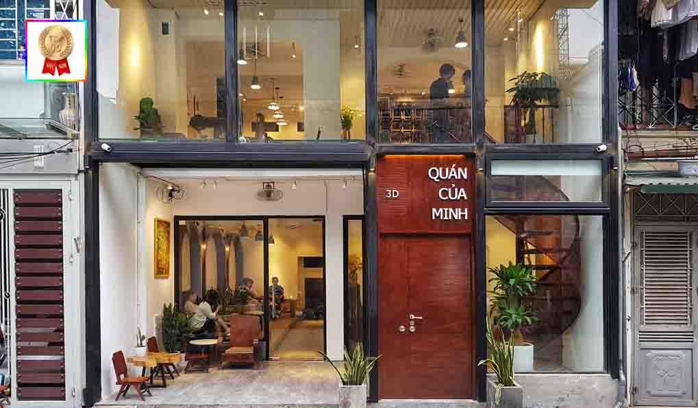 quan-cafe-ngon-tai-ha-dong