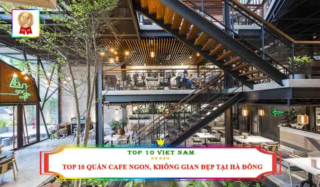 quan-cafe-tai-ha-dong