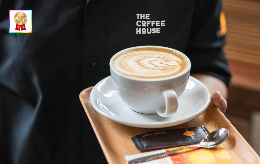 quan-cafe-the-coffee-house-ngon