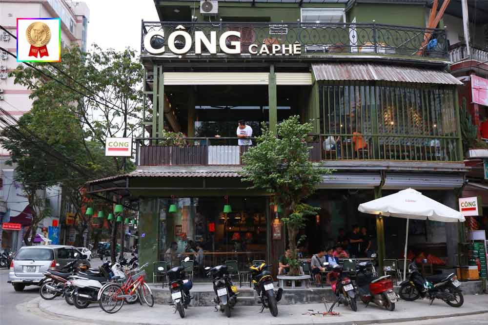 quan-cong-cafe-hoang-mai