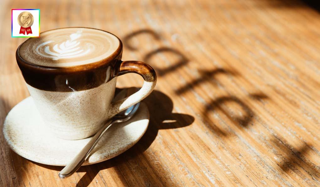 Basic-Cafe