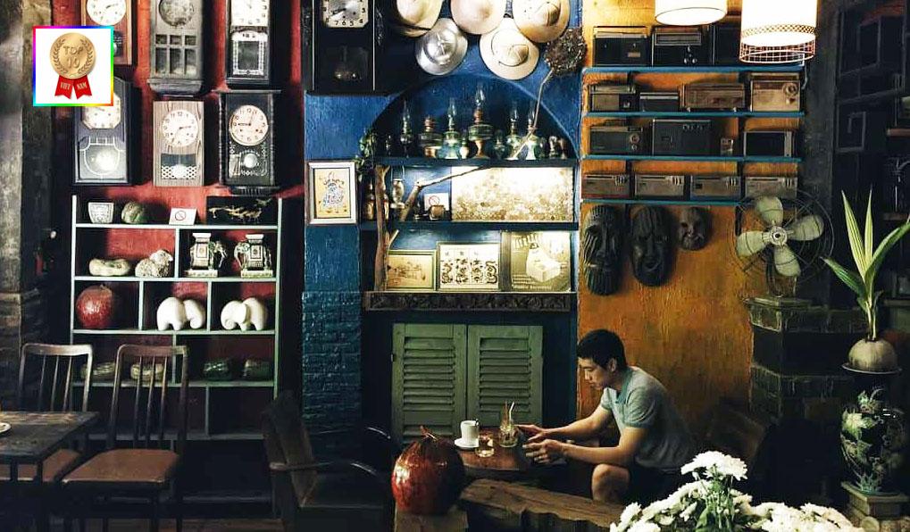 Cafe-Mot-Vintage